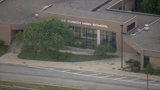 3 Lake Zurich sports camps close after some athletes test positive for COVID-19