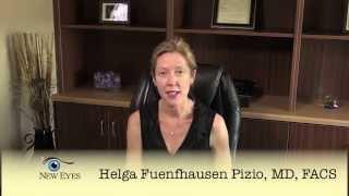 Cataract Surgery and Astigmatism Correction