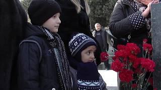 Gambar cover CHILDREN OF WAR by Shamil Najafzada