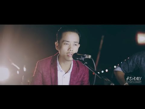 Fuba Tamang - Maya ma yestai [OFFICIAL M/V] HD
