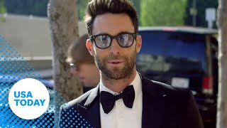 Video What ACTUALLY happens when Maroon 5 crashes your wedding download MP3, 3GP, MP4, WEBM, AVI, FLV Juli 2018