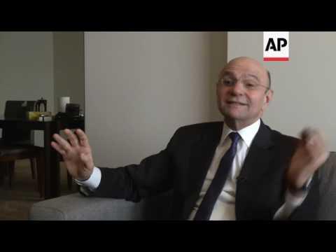 Analyst: Qatar illustrates issues in Arab world