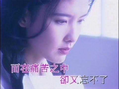 Vivian Chow 周慧敏 - 留戀 (High Quality)