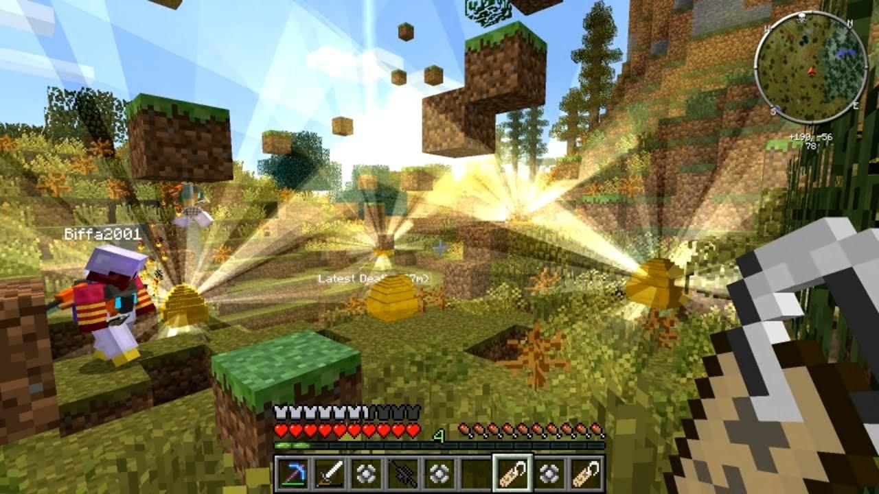 Image Result For Building A Monster Spawner Minecraft