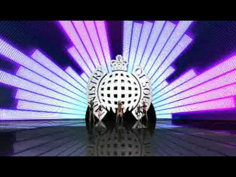 The Annual 2006 (Ministry Of Sound)