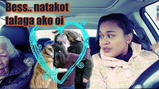 Nawawala Kami ng Biyanan Ko  for 30 Minutes : MaryAnn.A RealityTV