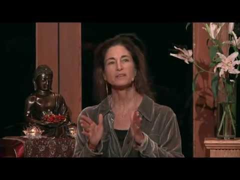 Mindful Speech - Tara Brach