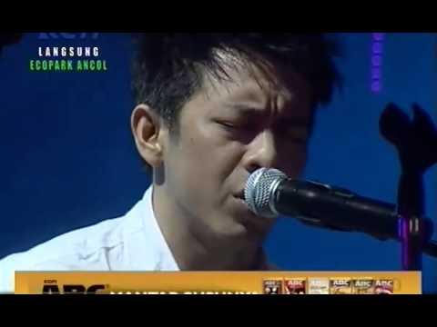 Aril Noah Feat Geisha - Cobalah Mengerti