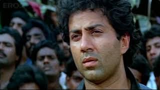 Трое разгневанных мужчин  2  индиски  кино