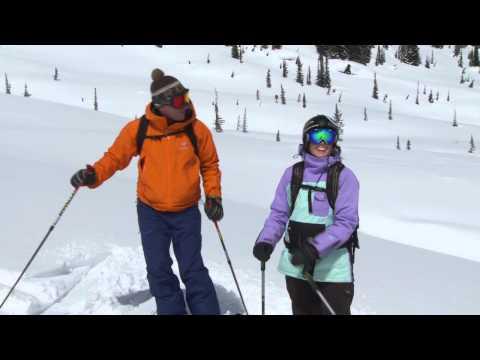 cmh-heli-skiing:-next-generation