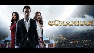 Грешник [Günahkar] 3 серия HD русская озвучка