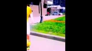 Joga Bonito - Ronaldinho, Cristiano Ronaldo, etc. - Mas Que Nada - Black Eyed Peas ft. Sergio Mendez
