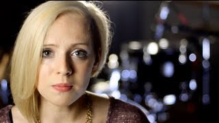 Taylor Swift I Knew You Were Trouble Official Acoustic Music Video Madilyn Bailey On Itunes