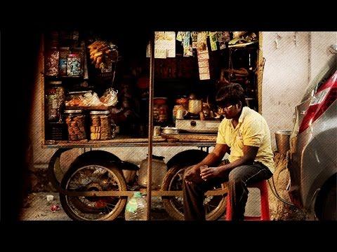 Oru Mellisana Kodu - Tamil Short film Teaser