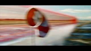 Нарезки из фильма флеш + музон
