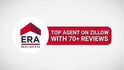 ERA Heavener Realty - Jeff Riber - Real Estate Broker - Jacksonville FL