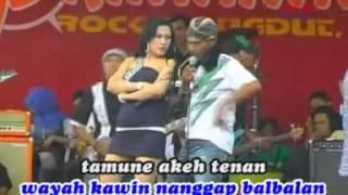 Download Video Sexy & hot : Lilis Darawangi - Angge2 Orong2 MP3 3GP MP4