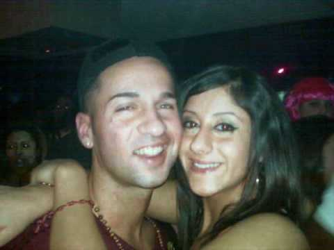 the situation dating Entertainment 'jersey shore's' mike 'the situation' sorrentino opens up about his relationship with family.