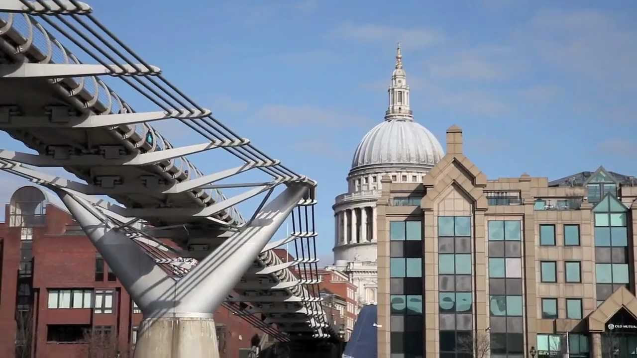 Which London Boat Tour is Best    Free Tours by Foot
