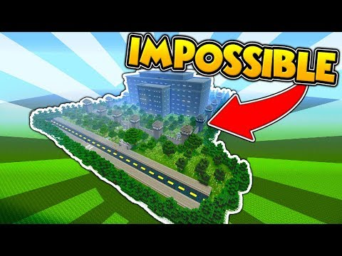 THIS PRISON IS IMPOSSIBLE TO ESCAPE FROM !! - Minecraft Soul Snatchers