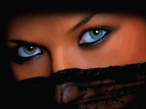 Sugarloaf   Green Eyed Lady