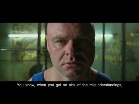 Мужика хочу - короткометражка Want a Man - Short Film Смотреть до конца!