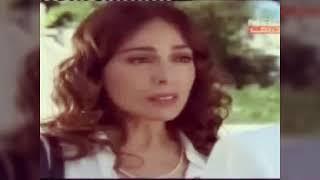 خاينة ... كلمات اسلام جوبا ... غناء المبدع بودي .... directed by may daher