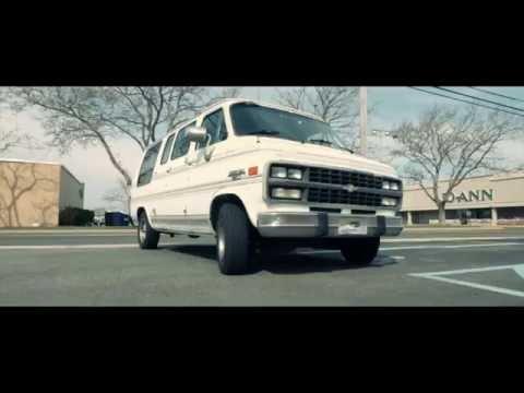 The B-List - ''Running Away'' (Official Music Video)