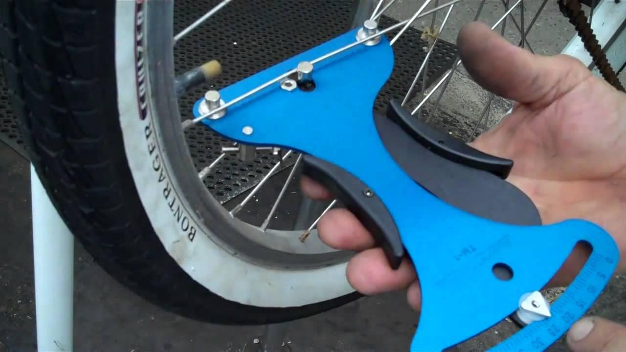 """Wheel spoke tool""的图片搜索结果"