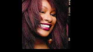 Chaka Khan  and Prince I Feel for you)Chaka KHAN  Mix!!!!!! 2010
