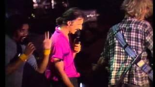 Frank Zappa - He