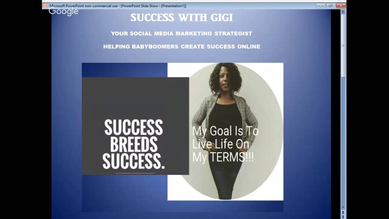 ed8e3d29b4f How Internet Marketing Gives You a Career Edge Over Offline Jobs ...
