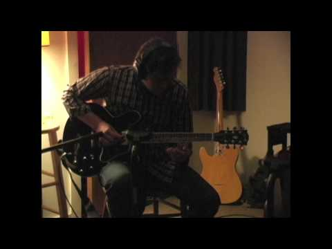 Birthday Boy - The Big To-Do - Webisode 1 - Drive-By Truckers