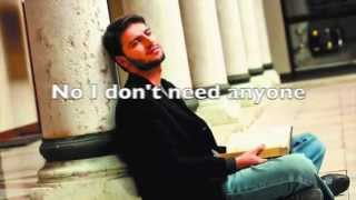 Watch Sami Yusuf Trials Of Life video