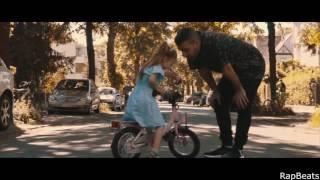 BUSHIDO - Nie wieder (Musikvideo)