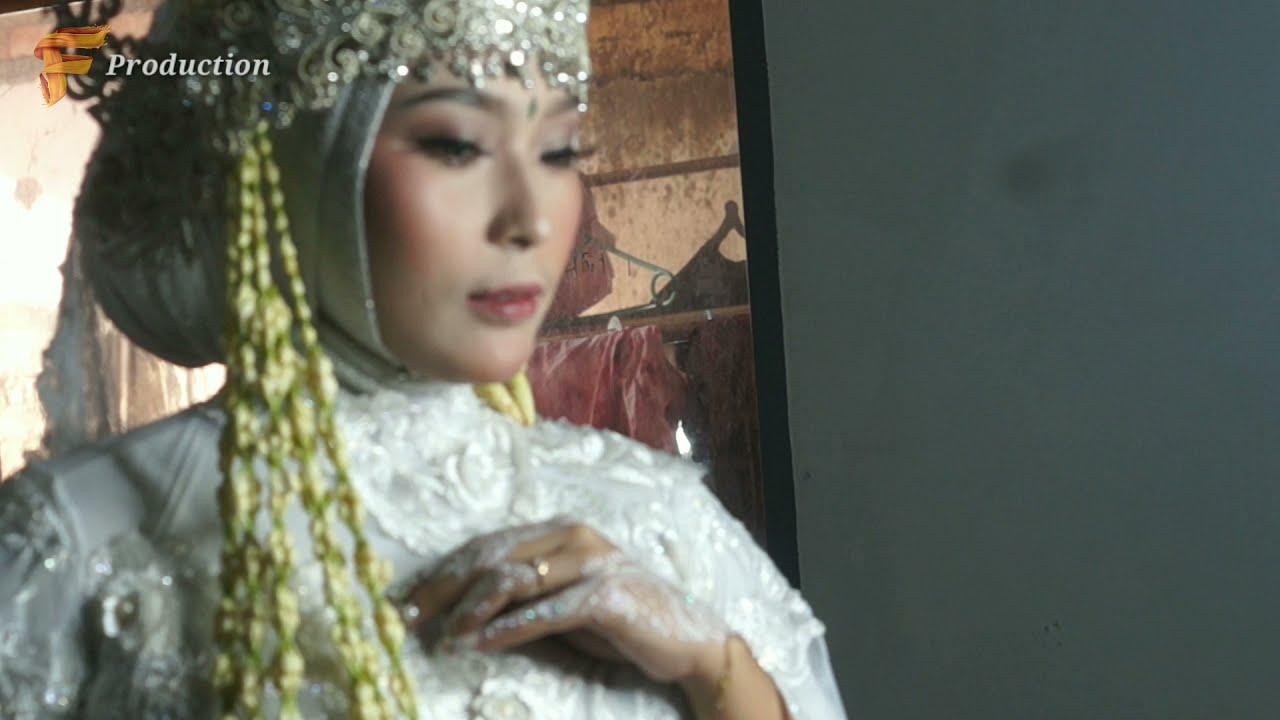 Wedding Day Alfin & Nur By F Production