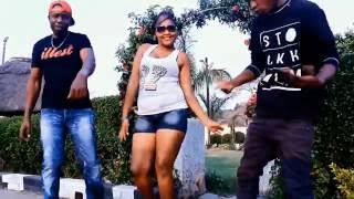 Mula President Riddim Medley [ Chinhoyi - Pretoria ] ZIMDANCEHALL 2016