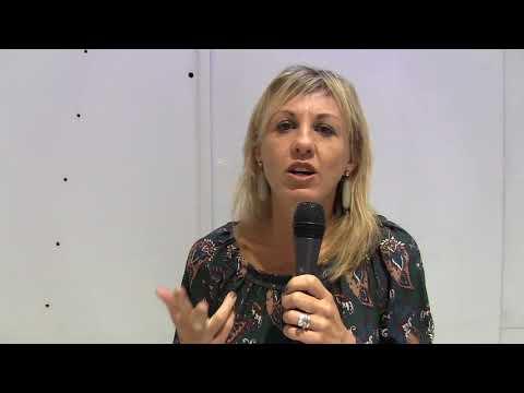 Paola Fermo - Università degli Studi di Milano