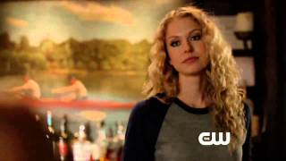 The Vampire Diaries 5x16 Webclip #1 - While You Were Sleeping - Spanish Subtitles