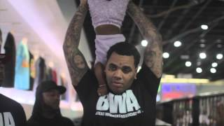 """Kevin Gates: """"BWA...A Way of Life"""" Episode 2"""