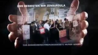 ACTA geht uns alle an