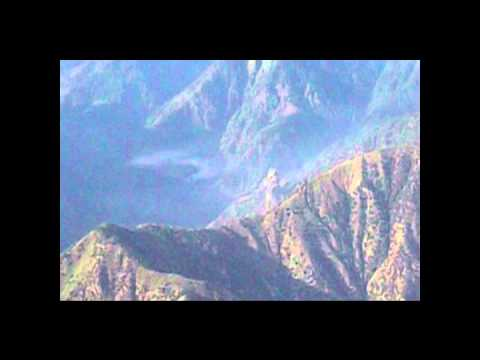 kunar province firefight 2012 graphic content
