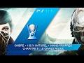 Dishonored 2   Trophée Ombre   100   naturel   Mains propres   Chapitre 8   Le grand palais
