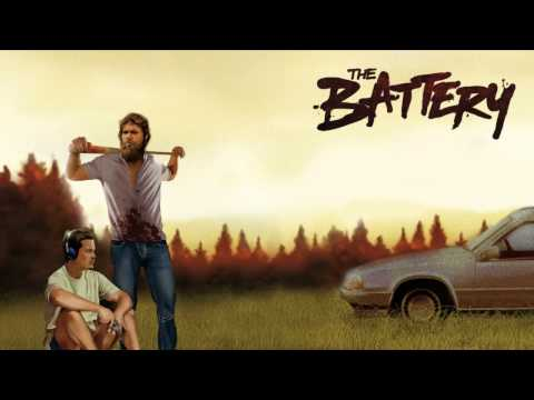 The Battery OST
