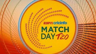 Match day T20 - Episode 25