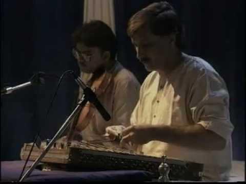 Aadmi aadmi ko kya dega LIVE HQ Sudarshan Fakir Jagjit Singh post HiteshGhazal