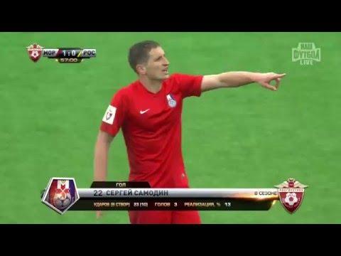 ПБК Локомотив-Кубань - официальный сайт профессионального