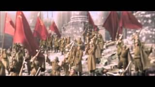 видео презентация для мероприятия посвященного войне