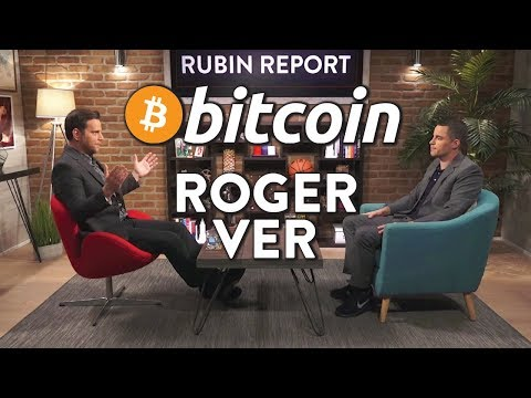 Bitcoin: How Does it Work? (Roger Ver Interview)