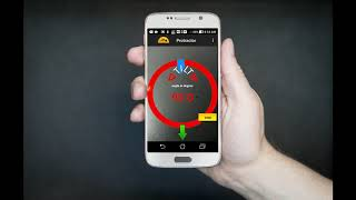 top secret app to save storage and which is used in your day to day life | City of
